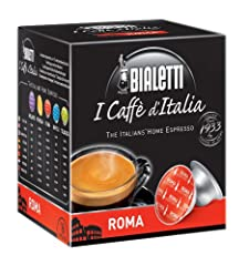 Bialetti 6821 I Cafe d