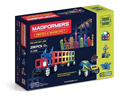 Magformers-Deluxe-Miracle-Brain-Set-258-pieces
