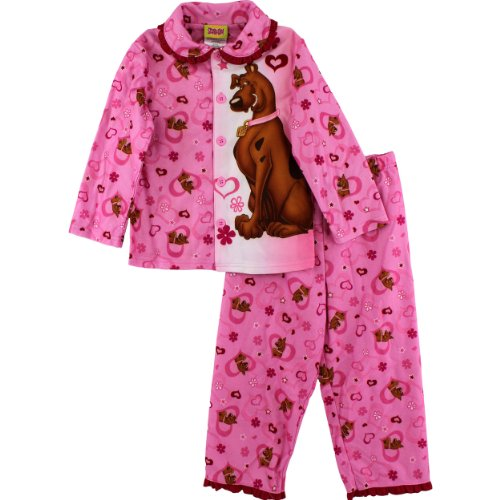 princess chairs for toddlers lsu folding scooby doo pajamas