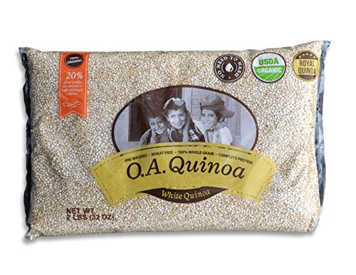 2-Lb-100-Royal-Organic-White-Quinoa