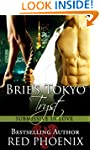 Brie's Tokyo Tryst (Submissive in Lov...