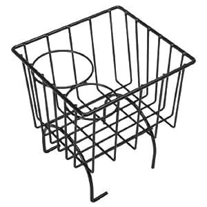 Amazon.com: Vw / Volkswagen Center Hump Storage Basket
