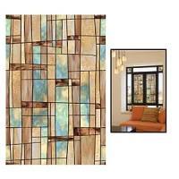 "Amazon.com - Artscape 24"" X 36"" City Lights Decorative ..."