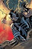 Magneto Vol. 4: Last Days