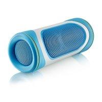 PDXSun EARSON NFC Speaker Outdoor Shockproof Wireless ...