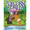 Popcorn Gorilla