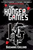 Review: Suzanne Collin's The Hunger Games