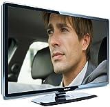 Philips 42 PFL 8404 H/12 106,7 cm (42 Zoll) Full-HD 100 Hz Ambilight LCD-Fernseher mit integriertem DVB-T/DVB-C Tuner