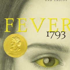 Plot Diagram Answers 1997 Ford Explorer Parts Fever 1793 By Laurie Halse Anderson | Teen Ink