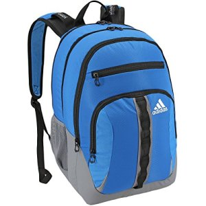adidas-Prime-Backpack