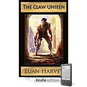 The Claw Unseen
