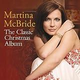 Classic Christmas Album