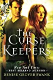 The Curse Keepers (Curse Keepers Series Book 1)