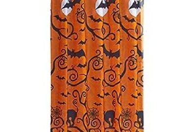 Shop Amazon Shower Curtains