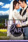 Montana Hearts (The McPhee Clan Book 1)