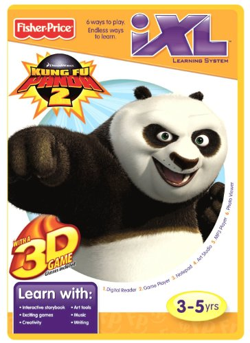 download ixl learning system software kung fu panda 3d for free today