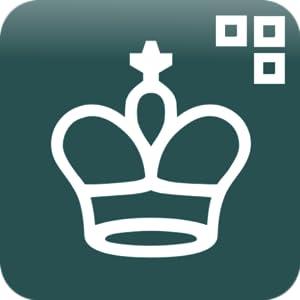 Chess Puzzles - iChess