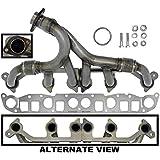 Amazon.com: Dorman 674-196 Exhaust Manifold Kit: Automotive