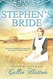 Stephen's Bride
