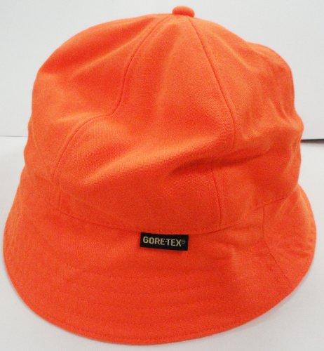 (エルエルビーン) LL Bean Gore-Tex Hat ハット (並行輸入品)