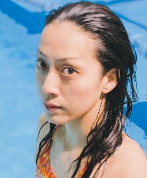 寺川綾公式フォトエッセイ 夢を泳ぐ。