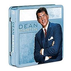 Forever Dean Martin
