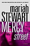 Mercy Street: A Magellan Project Novel