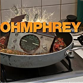 OHMphrey