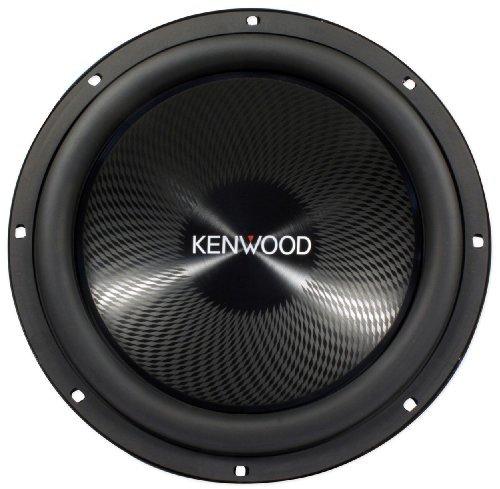 Kenwood Car Speakers Best Buy