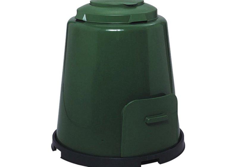 Graf 626002 Komposter