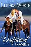 Driftwood Cowboy (Driftwood Bay Book 1)