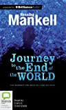 Journey to the End of the World par  inconnu