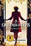 Greensleeves (Nancy Pearl's Book Crush Rediscoveries)
