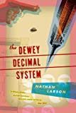 The Dewey Decimal System (Akashic Urban Surreal Series)