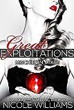 Mischief in Miami: Great Exploitations #1