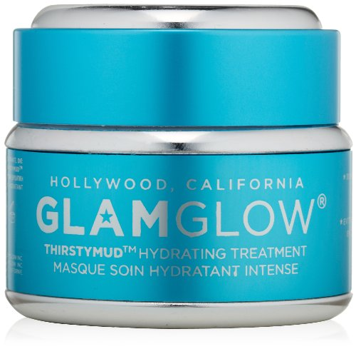 GLAMGLOW Thirstymud Hydrating Treatment, 1.7 oz.