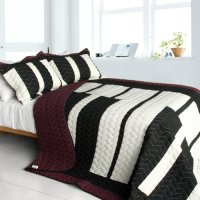 Gorgeous Piano Bedding Sets! : Funk This House
