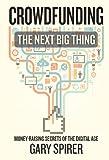 Crowdfunding:  The Next Big Thing
