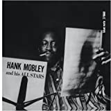 Hank Mobley & His All Star
