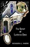 The Secret of Lucianne Dove