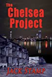The Chelsea Project (Bill Conors Series Book 1)