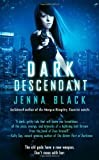 Dark Descendant (Immortal Huntress)