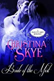 Bride of the Mist (Draycott Abbey Romance)