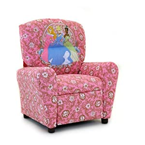 recliner sofa set amazon are skirted sofas out of style disney princess furniture - tktb
