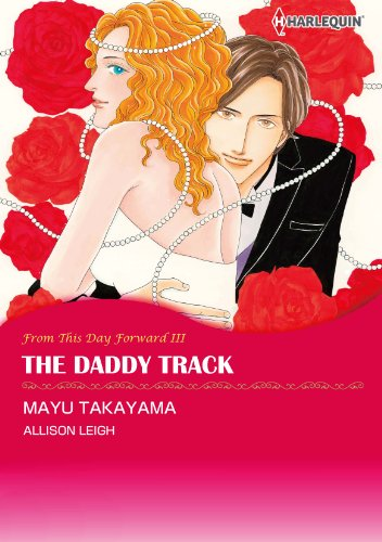 The Daddy Track
