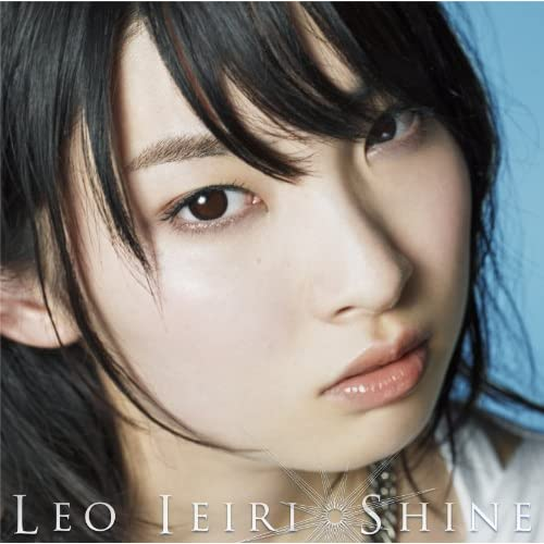Shine(初回限定盤)をAmazonでチェック!