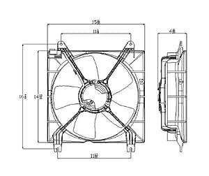 2006 Suzuki Reno Engine, 2006, Free Engine Image For User