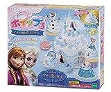 ホイップる アナと雪の女王セット