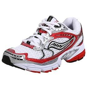 Saucony Women's Progrid Ride Running Shoe