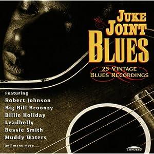Juke Joint Blues